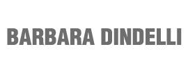 BARBARA DINDELLI