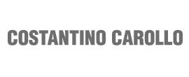 COSTANTINO CAROLLO