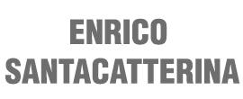 ENRICO SANTACATTERINA