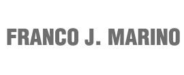 FRANCO J. MARINO