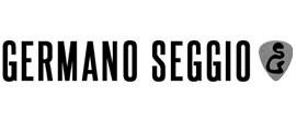 GERMANO SEGGIO