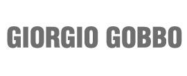 GIORGIO GOBBO
