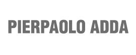 PIERPAOLO ADDA
