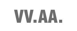 VV.AA.
