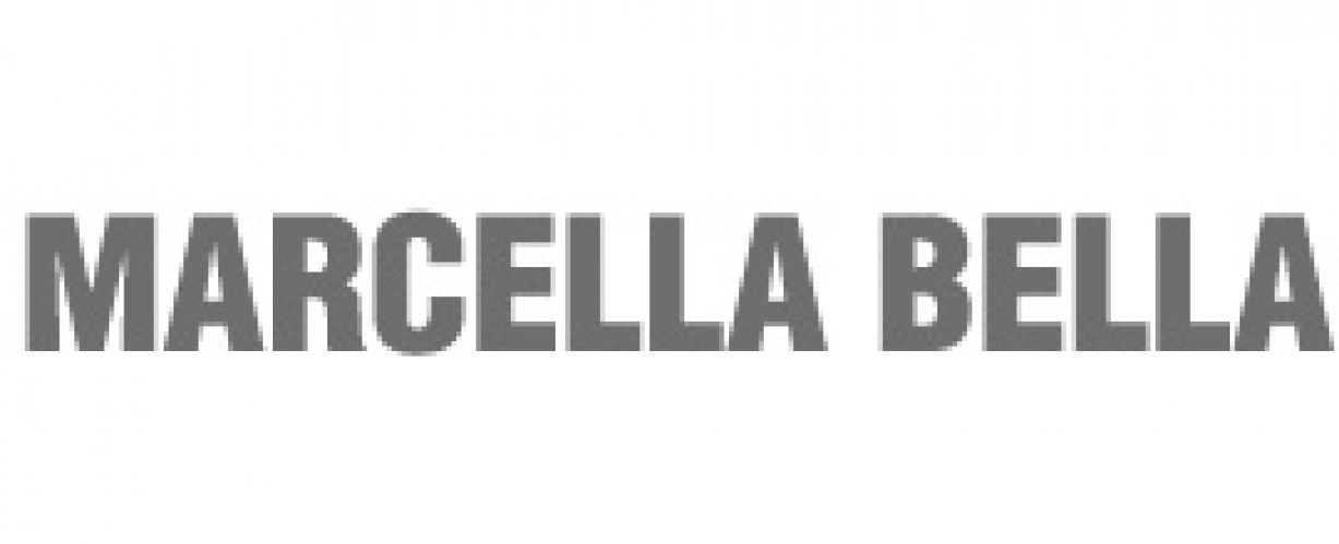 MARCELLA-BELLA