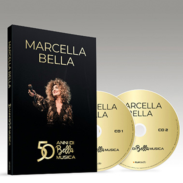 50 ANNI DI BELLA MUSICA